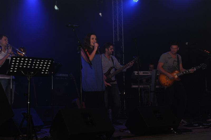 Rivieraparty_2011 (108)