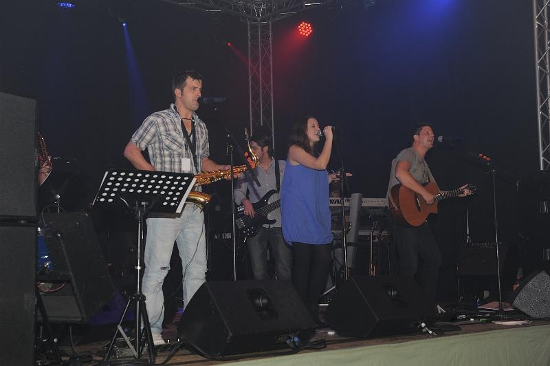 Rivieraparty_2011 (109)