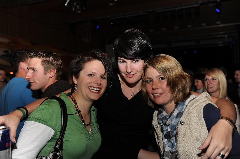 Rivieraparty_2011 (110)