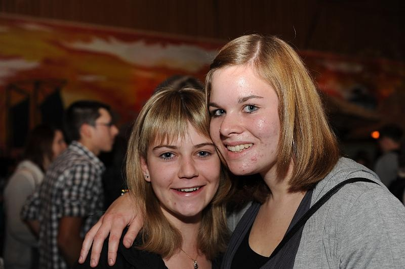 Rivieraparty_2011 (111)