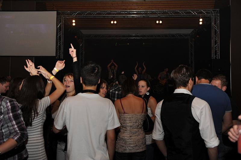 Rivieraparty_2011 (113)