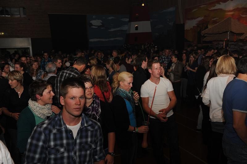 Rivieraparty_2011 (114)