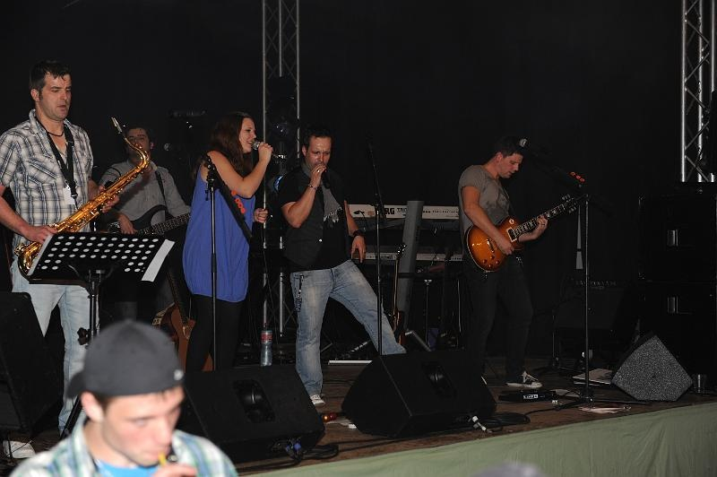 Rivieraparty_2011 (117)
