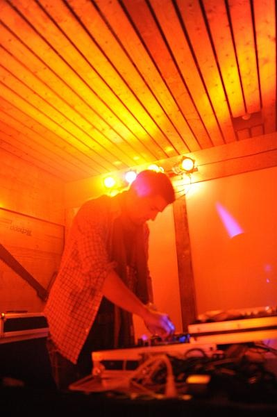 Rivieraparty_2011 (119)