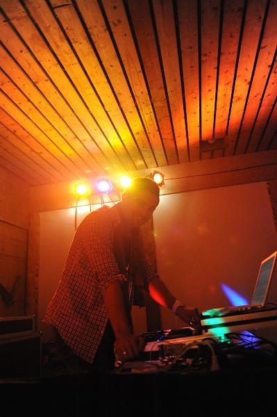 Rivieraparty_2011 (120)