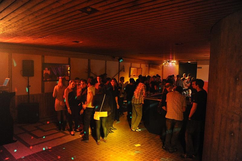 Rivieraparty_2011 (121)