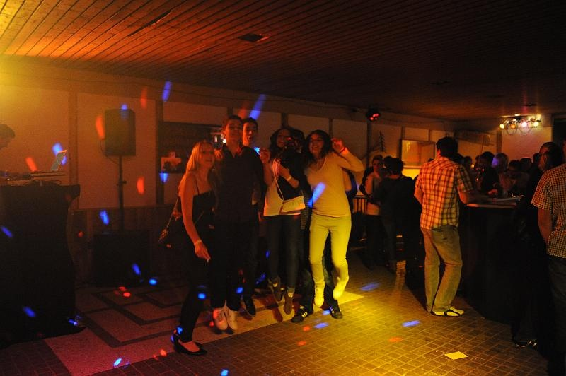 Rivieraparty_2011 (122)