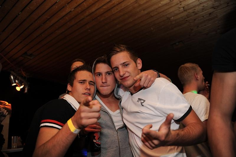 Rivieraparty_2011 (126)