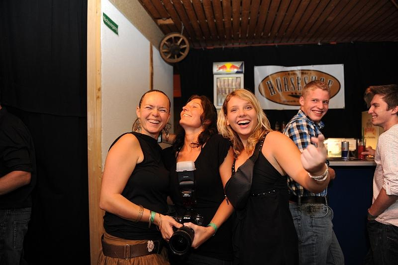 Rivieraparty_2011 (127)