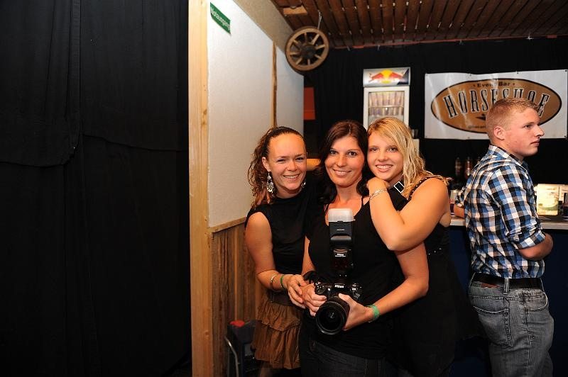 Rivieraparty_2011 (128)