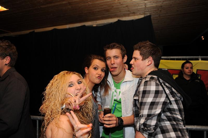 Rivieraparty_2011 (130)