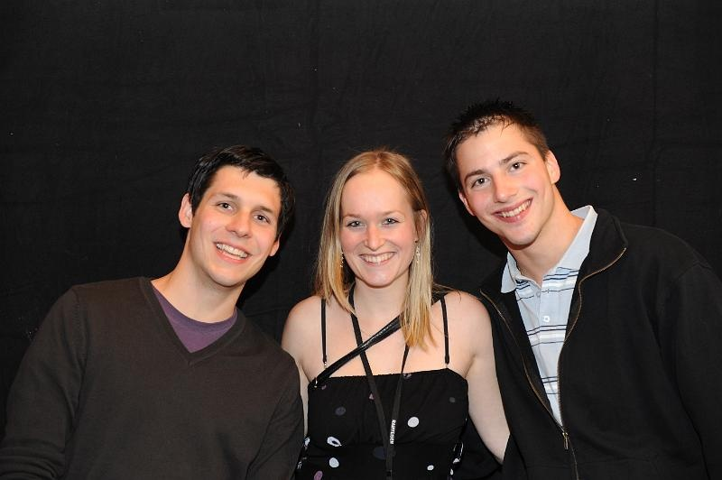 Rivieraparty_2011 (137)