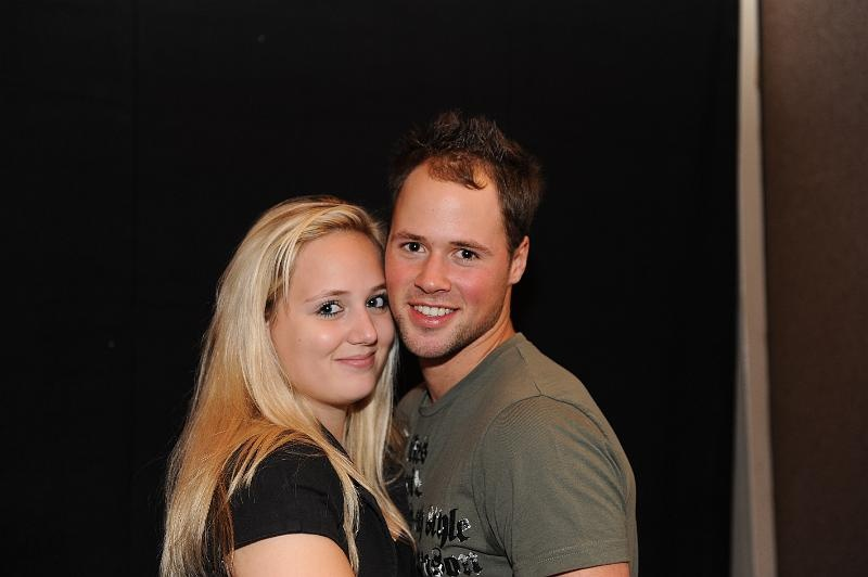 Rivieraparty_2011 (138)