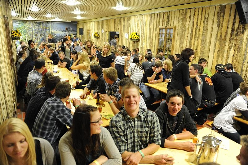 Rivieraparty_2011 (14)