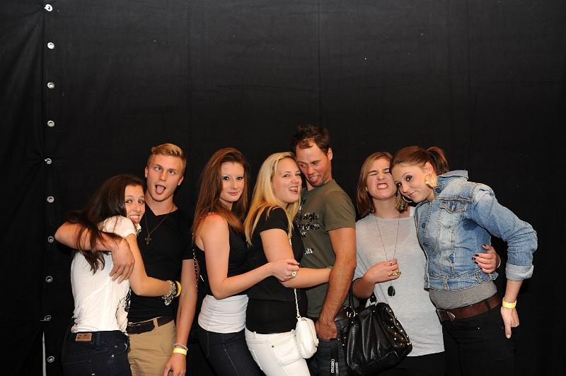Rivieraparty_2011 (141)