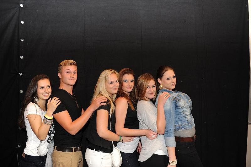 Rivieraparty_2011 (142)