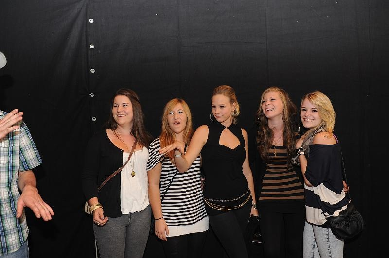 Rivieraparty_2011 (146)