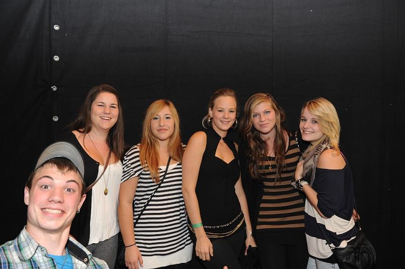 Rivieraparty_2011 (147)