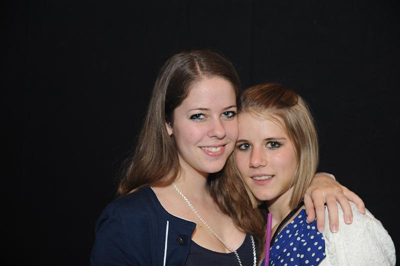 Rivieraparty_2011 (152)