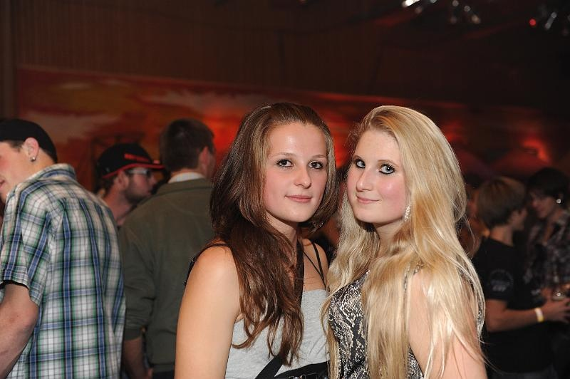 Rivieraparty_2011 (153)