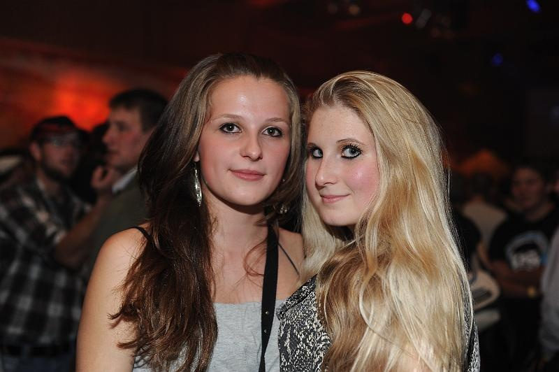 Rivieraparty_2011 (154)