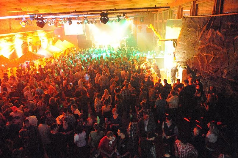 Rivieraparty_2011 (159)