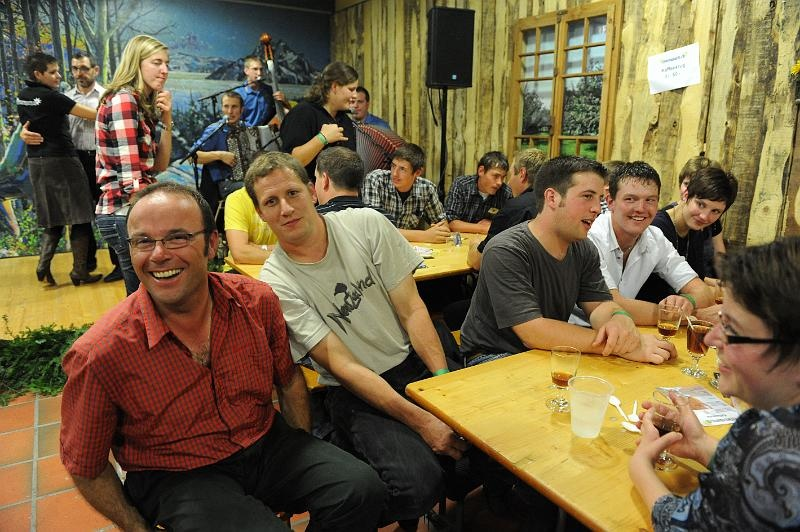 Rivieraparty_2011 (161)