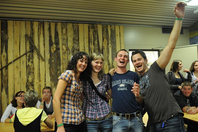 Rivieraparty_2011 (162)