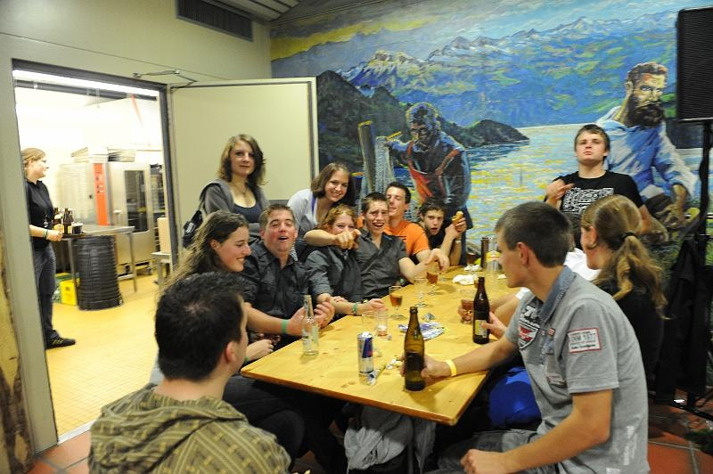 Rivieraparty_2011 (163)