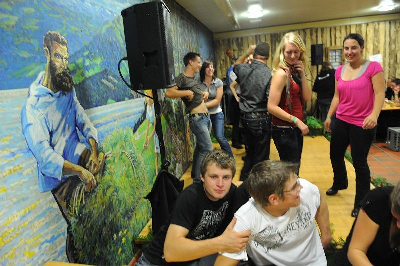 Rivieraparty_2011 (167)