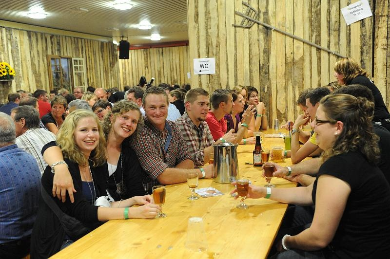 Rivieraparty_2011 (169)