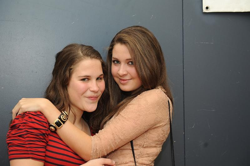 Rivieraparty_2011 (172)