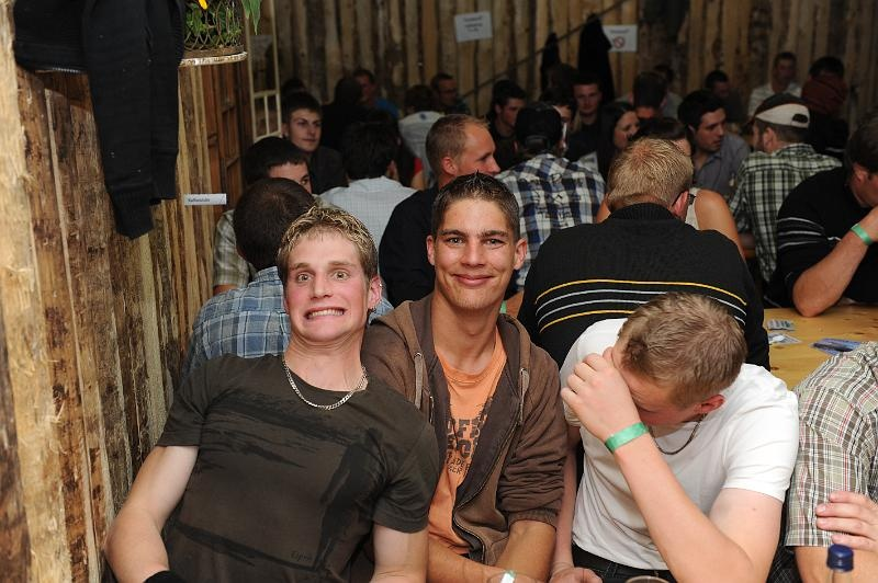 Rivieraparty_2011 (173)