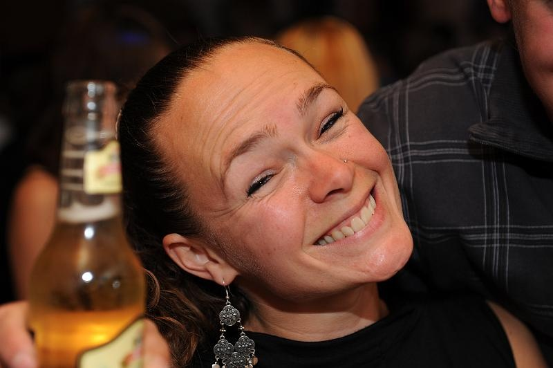 Rivieraparty_2011 (174)