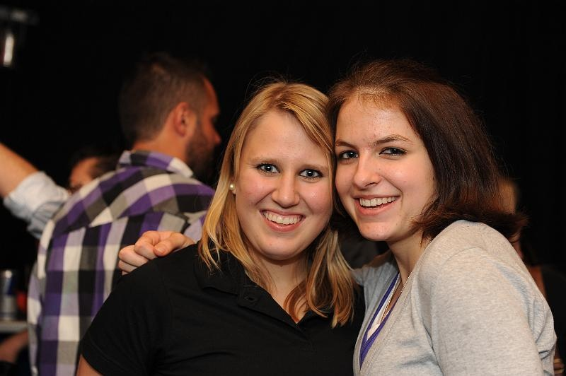 Rivieraparty_2011 (175)