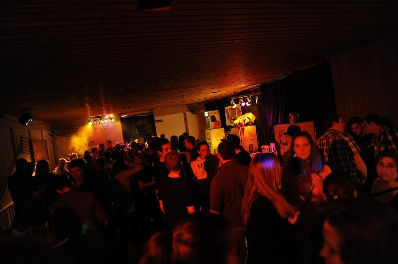 Rivieraparty_2011 (176)