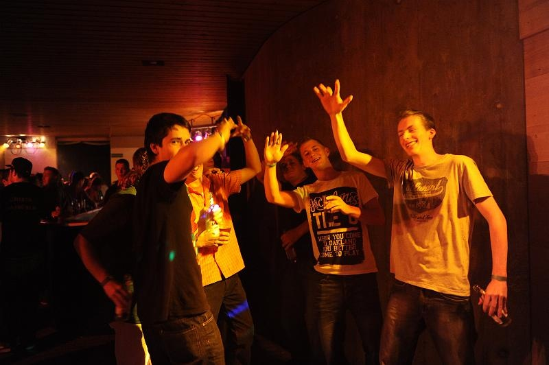 Rivieraparty_2011 (178)