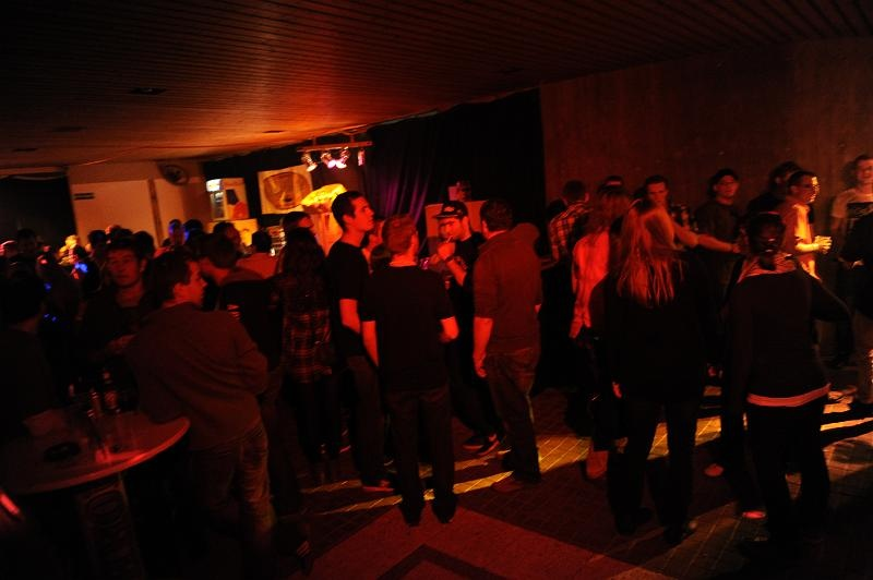 Rivieraparty_2011 (179)