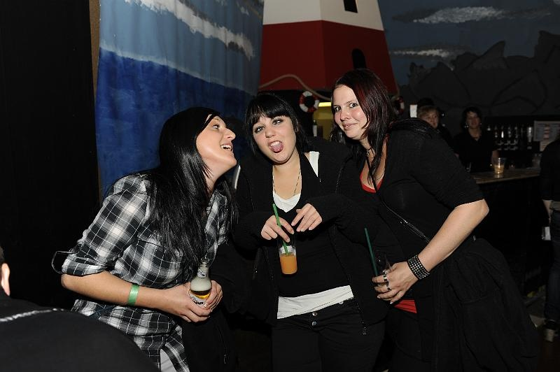 Rivieraparty_2011 (18)