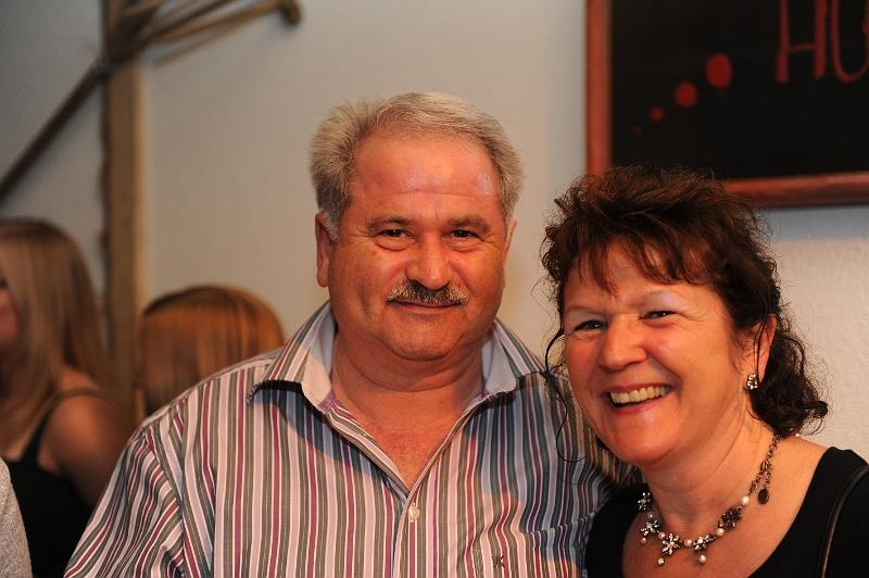 Rivieraparty_2011 (181)