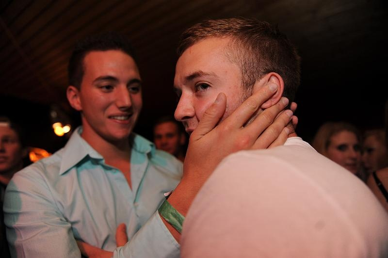 Rivieraparty_2011 (182)