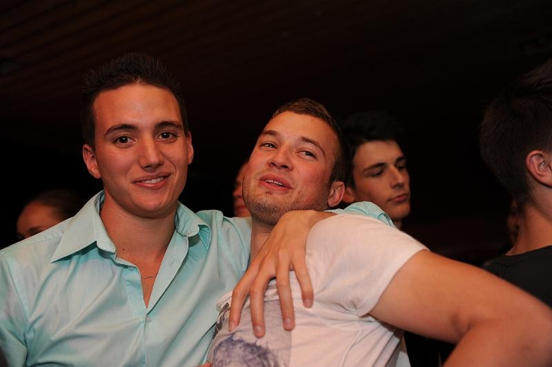 Rivieraparty_2011 (183)