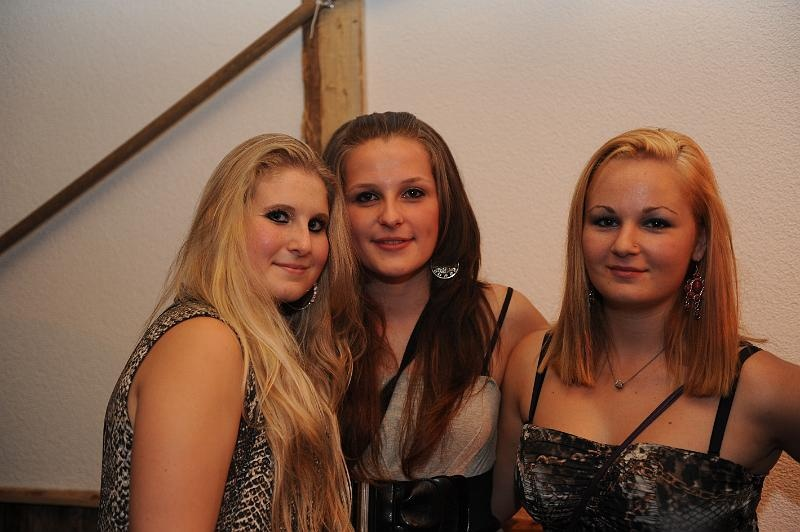 Rivieraparty_2011 (184)