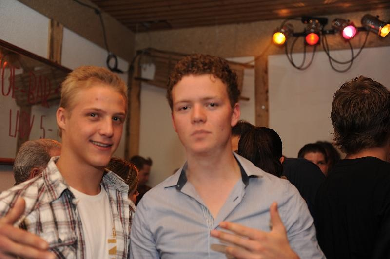 Rivieraparty_2011 (185)