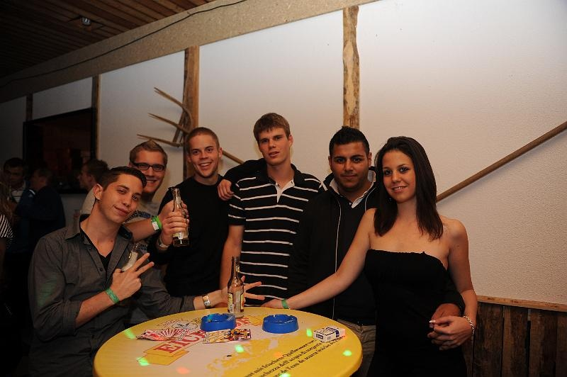 Rivieraparty_2011 (186)