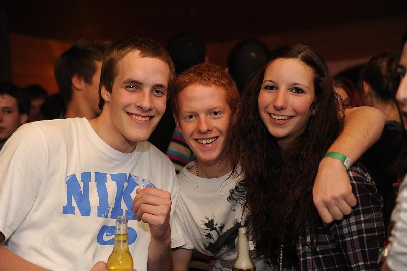 Rivieraparty_2011 (187)