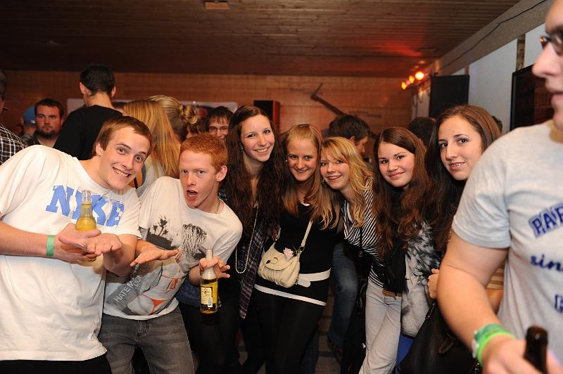 Rivieraparty_2011 (188)