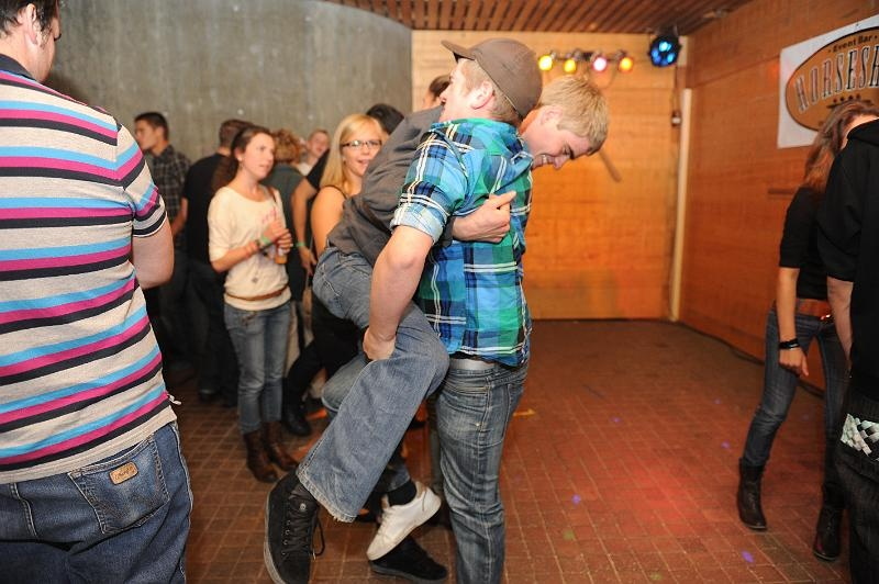 Rivieraparty_2011 (189)