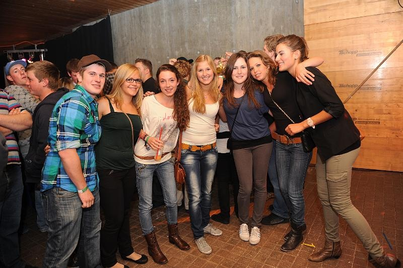 Rivieraparty_2011 (190)