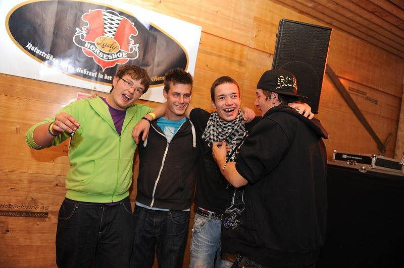 Rivieraparty_2011 (191)